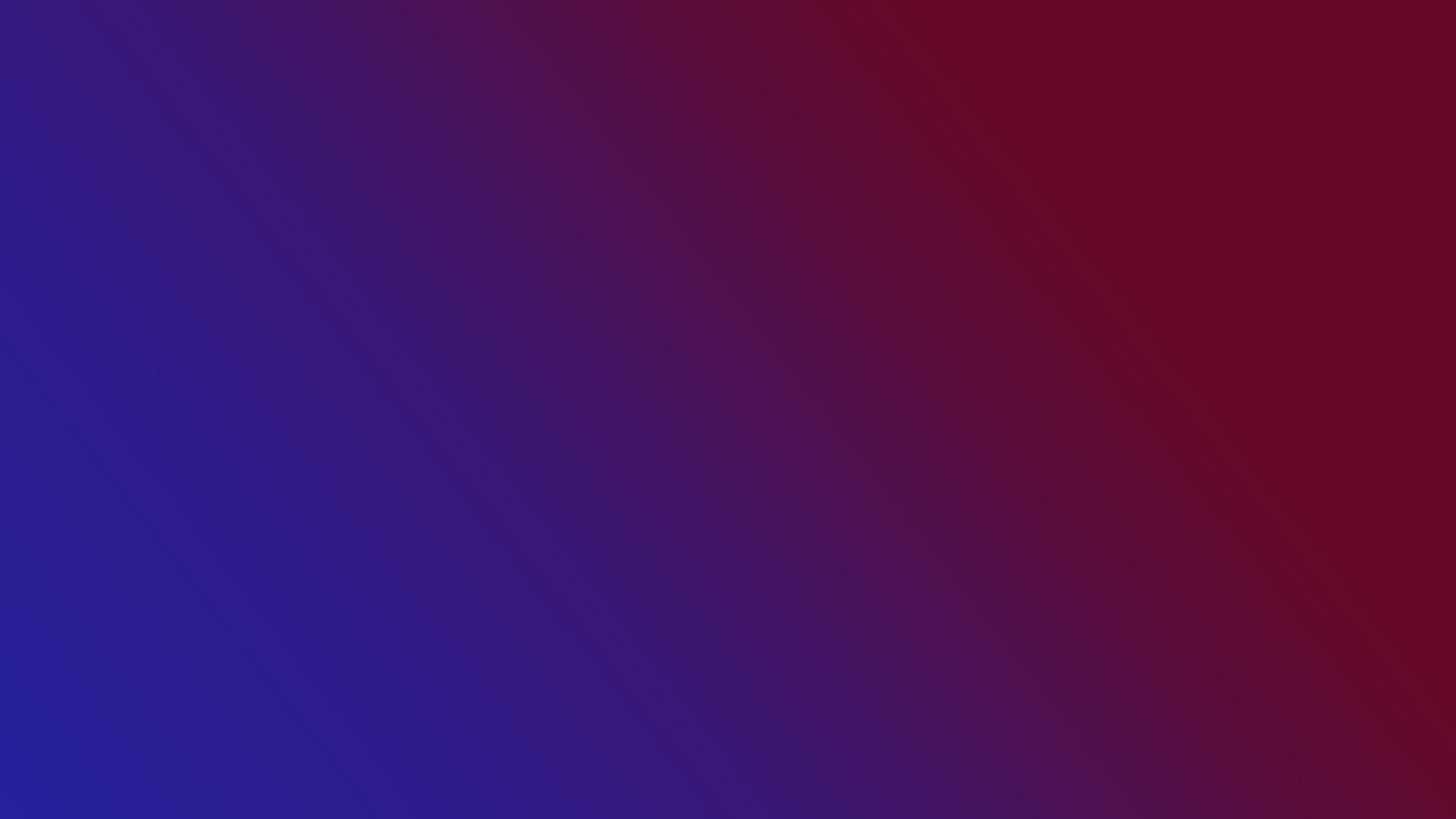 Background_degradé_bleu_mauve