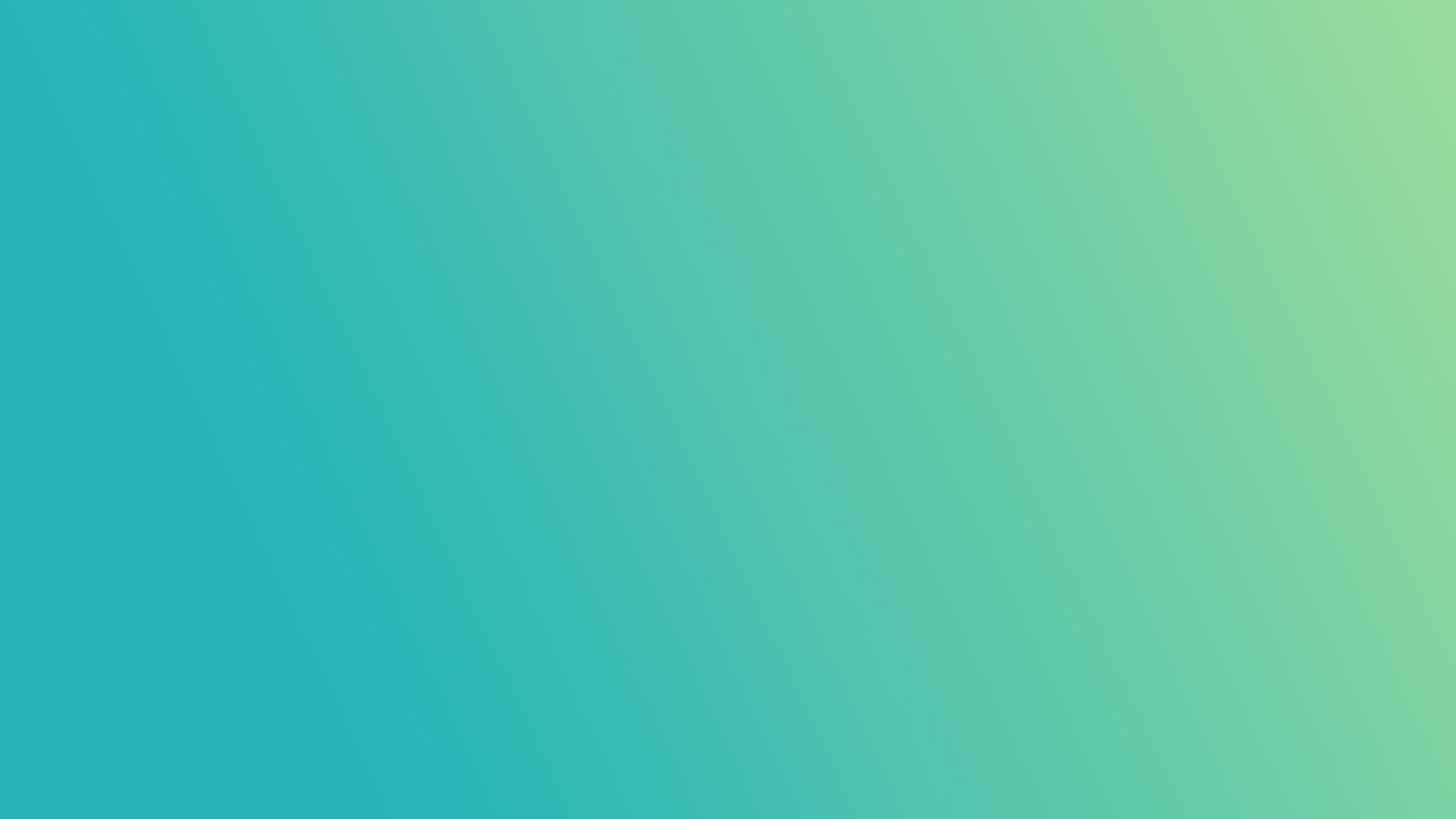 Background_degradé_bleu_vert