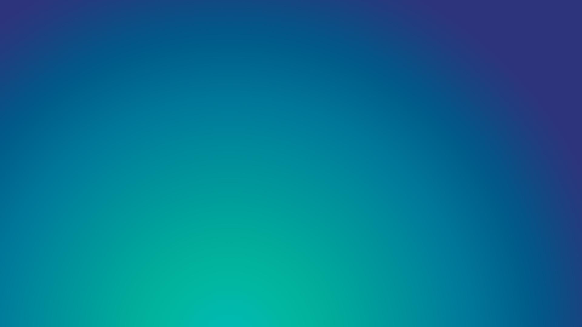 Background_dégradé_bleu